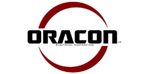 oracon логотип